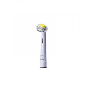 Rezerva universala periuta de dinti electrica, tehnologie cu argint, NovaCare, galben0
