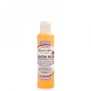 Savon Noir Lavanda - solutie naturala de curatare | Rampal Latour, 250ml0