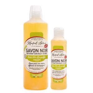 Savon Noir Migdale - solutie naturala de curatare | Rampal Latour, 1l1