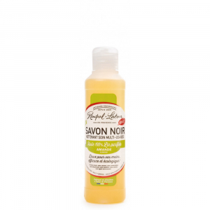 Savon Noir migdale - solutie universala super concentrata (~33 litri), Rampal Latour, 1l1