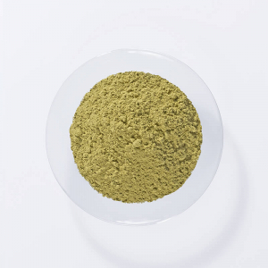 Senna Cassia, vopsea de par naturala - Henna Neutra, Khadi, 100g2