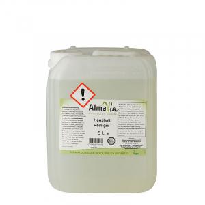 Soluţie bio universală, Concentrat Eco, AlmaWin1