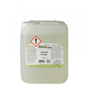 Soluţie bio universală, Concentrat Eco, AlmaWin0