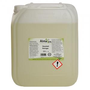 Soluţie bio universală, Concentrat Eco, AlmaWin2