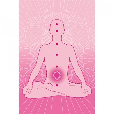 Ulei ayurvedic elixir Pink Lotus Beauty - Skin & Soul | Khadi, 100 ml [2]
