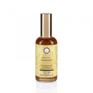 Ulei tratament cu ulei de ricin pentru stimularea cresterii parului, Khadi, 100 ml0