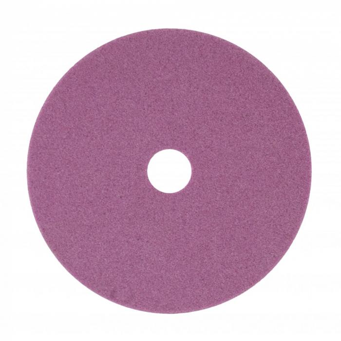 Disc abraziv pentru aparat de ascutit lant drujba 145 x 3.2 x 22.2mm [0]