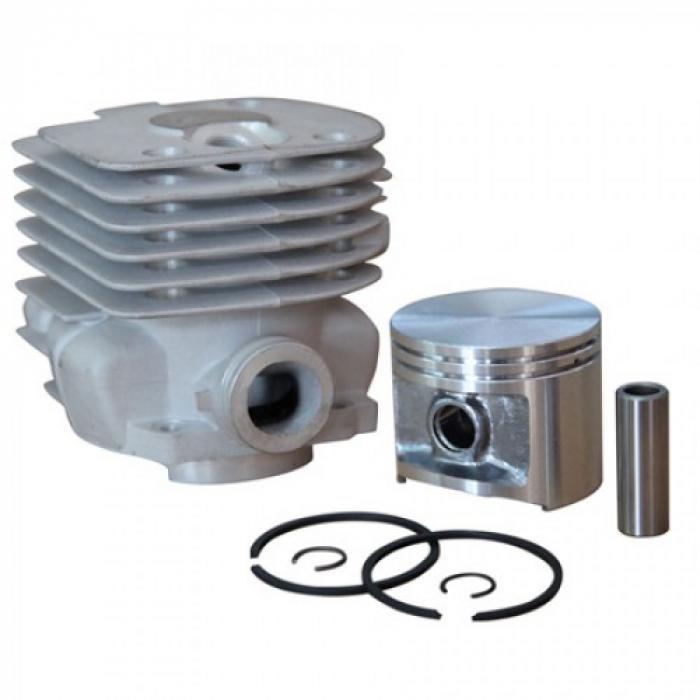 Kit cilindru CPH1022 HUS372-R [0]