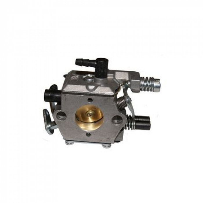 Carburator drujba C1066 China-4500,5200 [0]