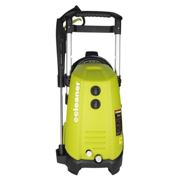 Aparat de spalat cu presiune Cleaner CW7 180, 140-180bari, 3000W [3]
