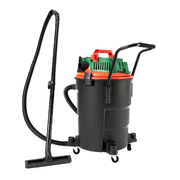 Aspirator industrial Status ALS 1060SF-2M, 2800 W, 60 L, Status Italia 18kPa [1]