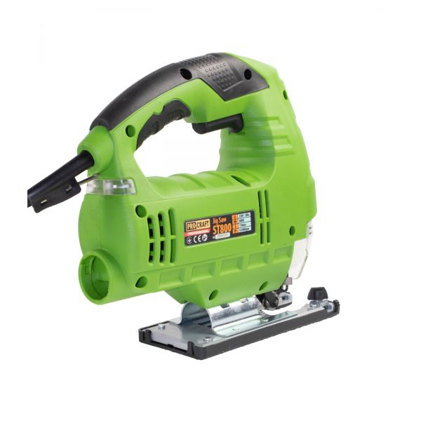 Fierastrau pendular Procraft ST800, 3000 RPM, 800 W, 110 mm Model 2020 [5]