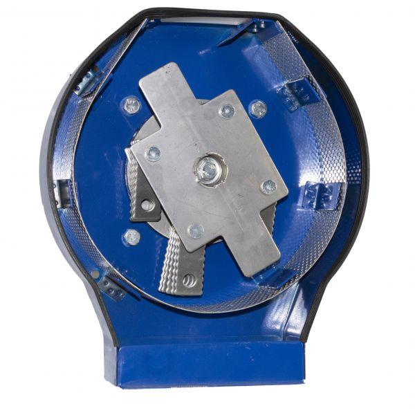 Moara de cereale/fructe Elefant CM1.1D, Uruitor electric 3.5 kW, 3000 rpm + site+razatoare [1]