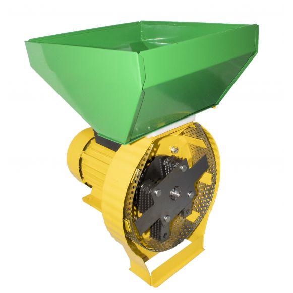 Moara Procraft ME3400 cuva mare, 3400 W, 250 kg/h [1]