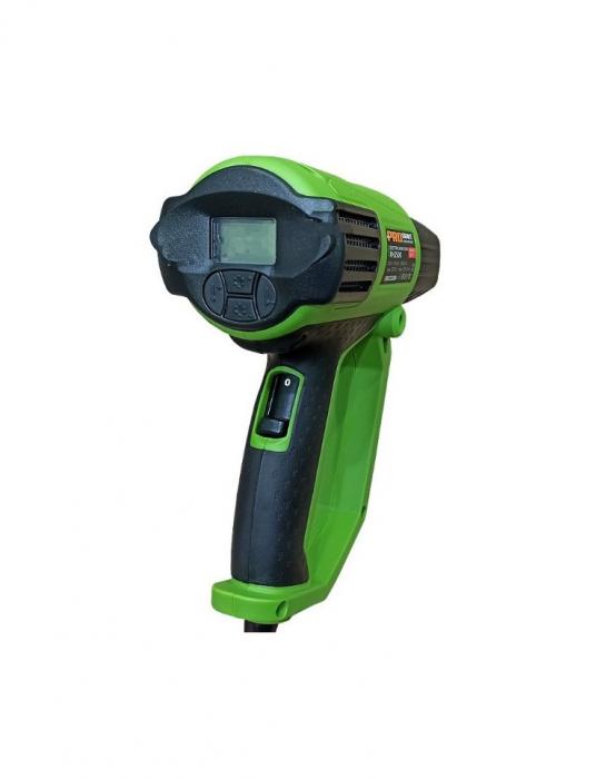 Procraft PH2500 Feon industrial [1]