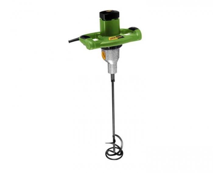 Mixer vopsea/mortar Procraft PMM2200 [0]