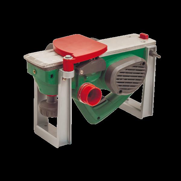 Rindea Electrica Status PL82 SP, 850 W, 17000 rpm, 82mm [1]