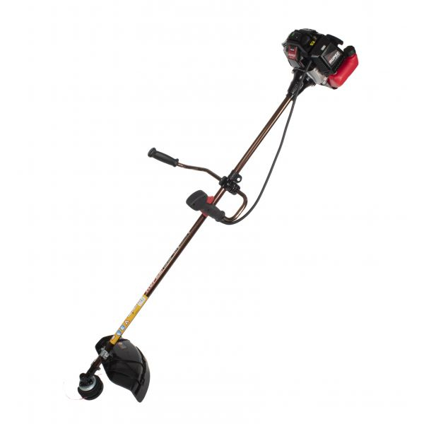 Set Motocoasa benzina RUPEZ RZT 4200, 4200W, 9000 RPM cu accesorii [0]