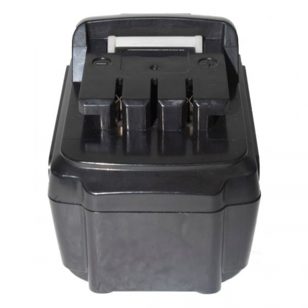 Acumulator autofiletanta Elprom EDA-18, 18 V, 2 Ah [2]