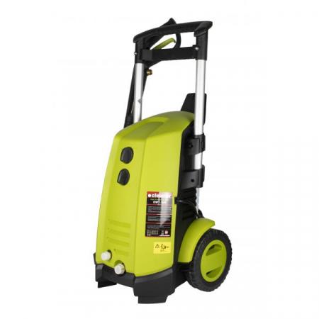 Aparat de spalat cu presiune Cleaner CW7 180, 140-180bari, 3000W [1]
