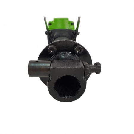 Ciocan Demolator Procraft PSH 2500+ Carbuni rezerva + Accesorii [5]