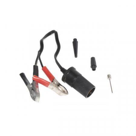 Compresor auto Procraft LK190, 12 V, 35 l/min, 7 bari [2]