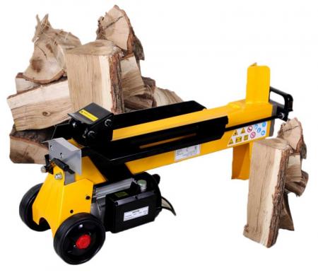 Despicator de lemne Elefant 65558 [1]