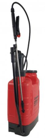 ELEFANT SM12L, Pompa de stropit manuala [2]