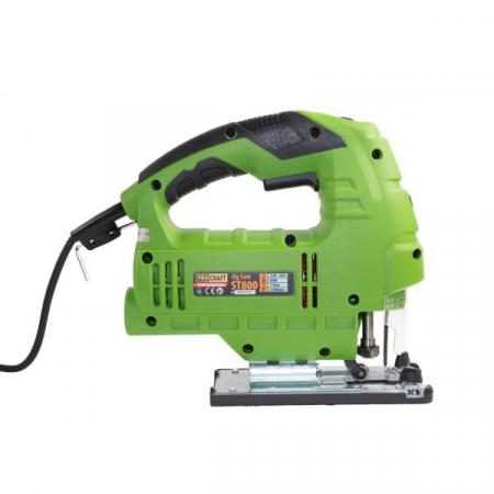 Fierastrau pendular Procraft ST800, 3000 RPM, 800 W, 110 mm Model 2020 [4]