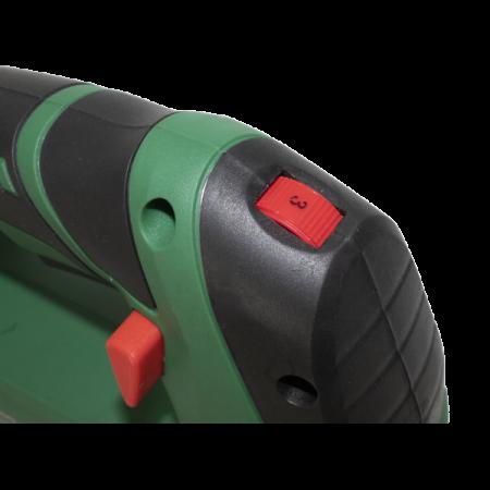 Fierastrau pendular Status JS550 Italia 570 W, 3000 rpm [3]