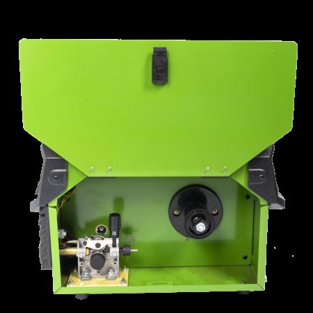 Invertor de sudura semi-automat, Procraft SPH-310P, 310A , 4mm, produsul contine taxa timbru verde 2,5 Ron, 16 kg [1]