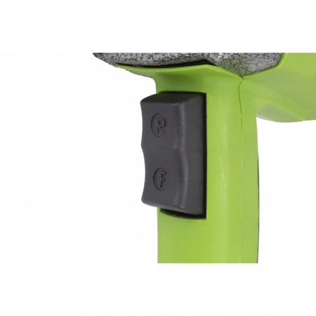 Pistol electric cheie cu impact, Procraft ES1450, 1450W, 450Nm [3]