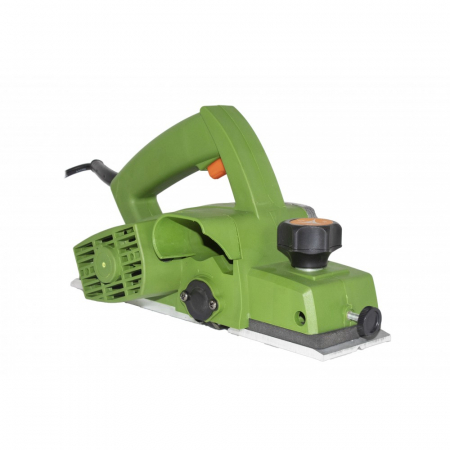Rindea electrica Procraft PE1150, 82mm 1150W cu set accesorii, produsul contine taxa timbru verde 2 Ron, 2,7 kg [1]
