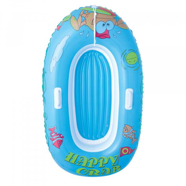 Barca gonflabila pentru copii Klept 0