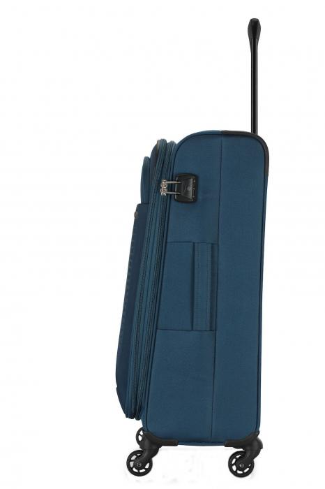 Carlton Cooper 55 Moroccan Blue 3