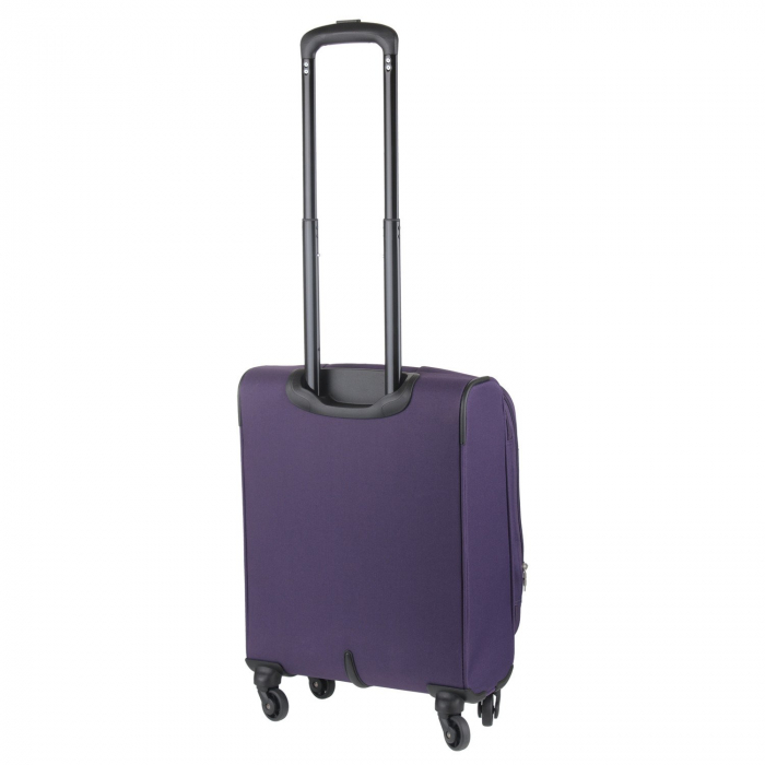 Carlton Dover 55 Purple [4]