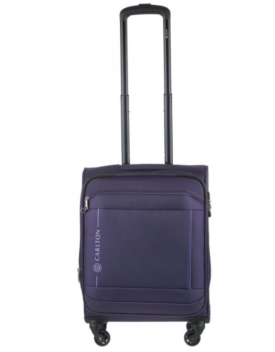 Carlton Dover 55 Purple [1]