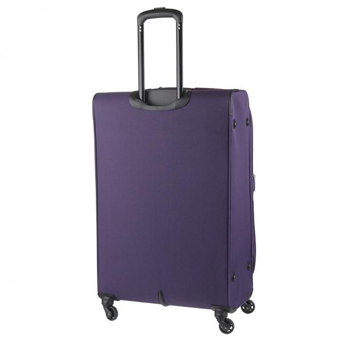 Carlton Dover 77 Purple 6