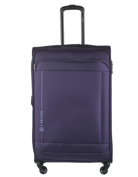 Carlton Dover 77 Purple 1