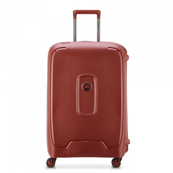 MONCEY 76 4DW TROLLEY CASE 0