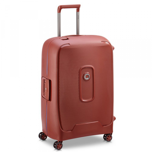 MONCEY 76 4DW TROLLEY CASE 1