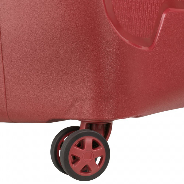 MONCEY 76 4DW TROLLEY CASE 5
