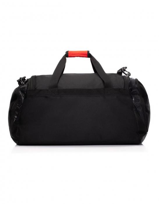 geanta de calatorie GC 302 [1]