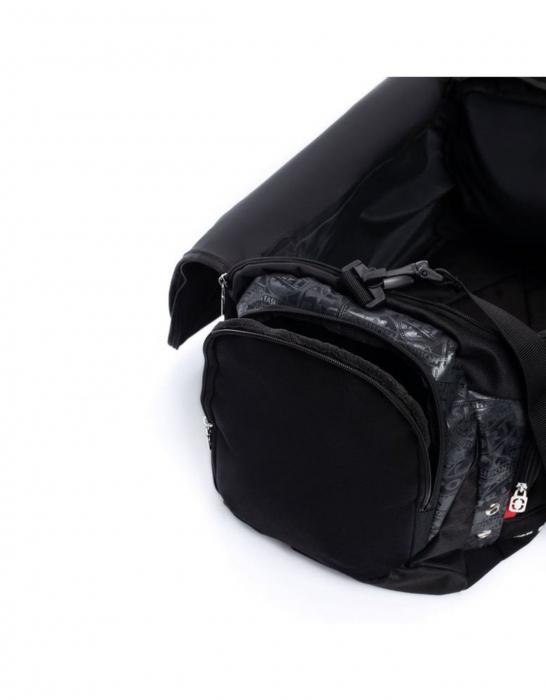 geanta de calatorie GC 302 [2]