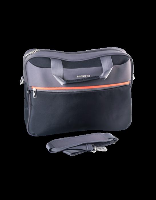Geanta laptop Mirano BORNC 39 0