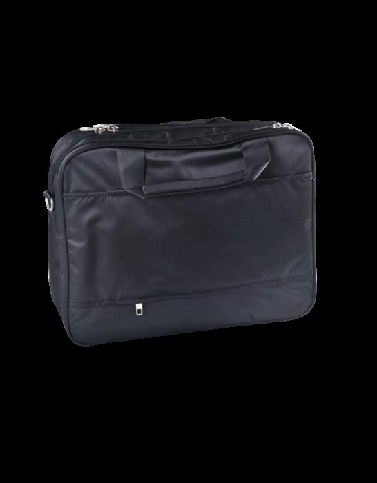 Geanta laptop Mirano LBNC 40 2
