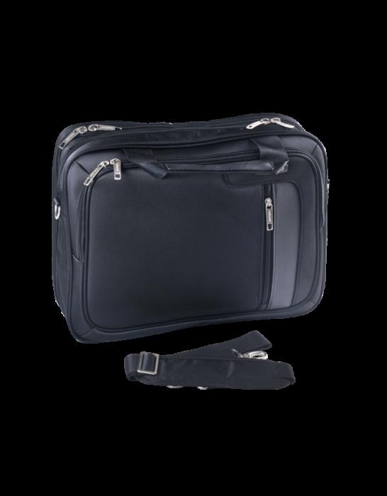 Geanta laptop Mirano LBNC 40 0