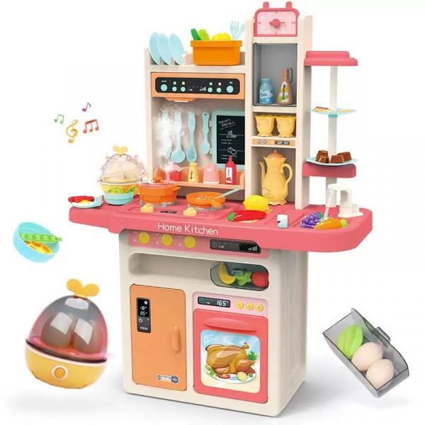 Bucatarie multifunctionala pentru copii 1