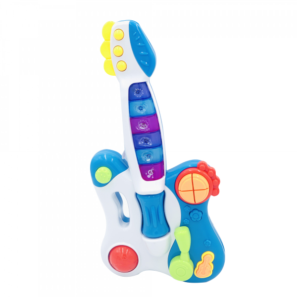 Jucarie Chitara muzicala pentru copii 1