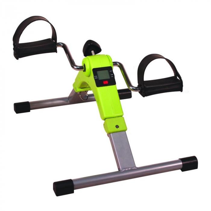 Bicicleta exercitii recuperare/reabilitare cu afisaj Antar 0